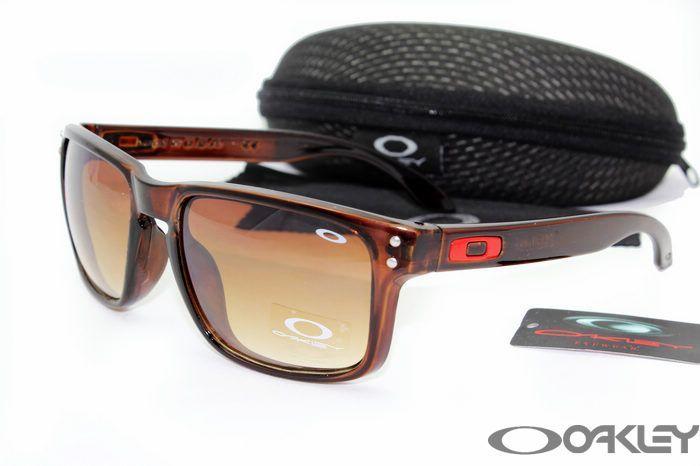 Oakley Sunglasses Replica
