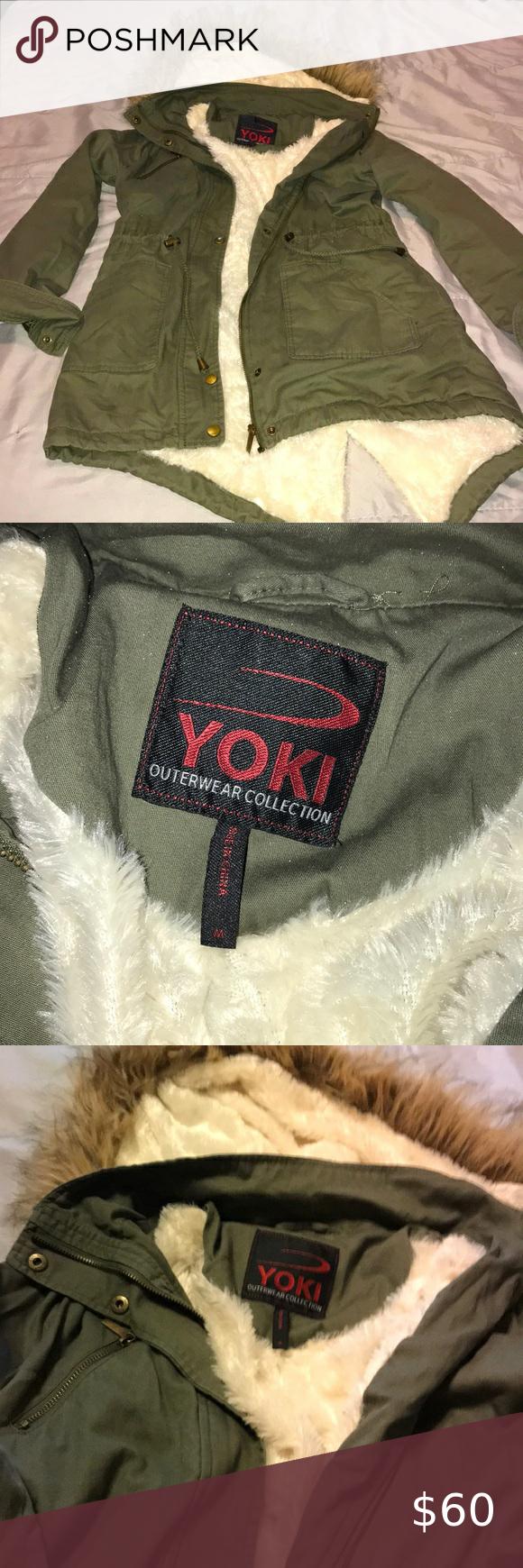 Yoki Outerwear Collection Women S Bomber Jacket M Bomber Jacket Faux Fur Bomber Jacket Satin Bomber Jacket [ 1740 x 580 Pixel ]