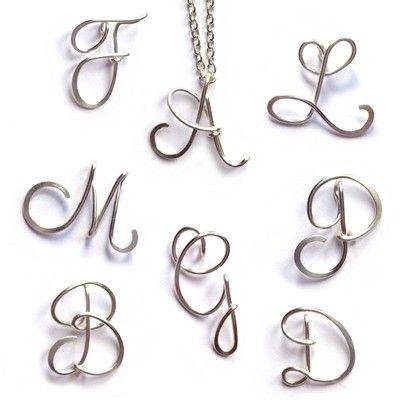 Pin von Michele McCarthy auf jewelry | Pinterest | Schmuck