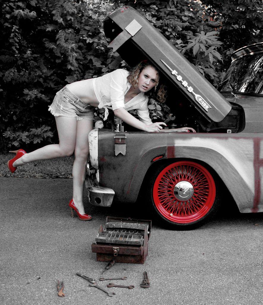 buick 1930 eBay