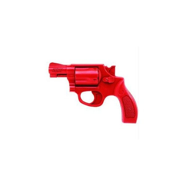 Red gun ❤ liked on Polyvore featuring fillers, weapons, red, backgrounds and guns
