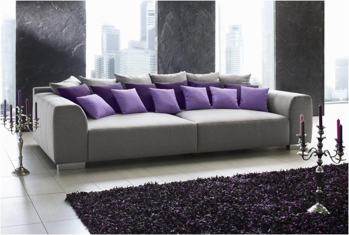 Bemerkenswert Echtleder Sofa Gunstig Dengan Gambar