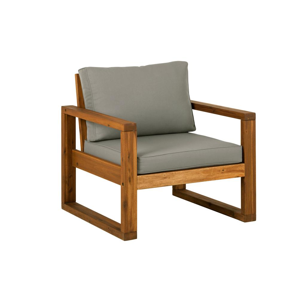lounge chair outdoor wood patio chairs
