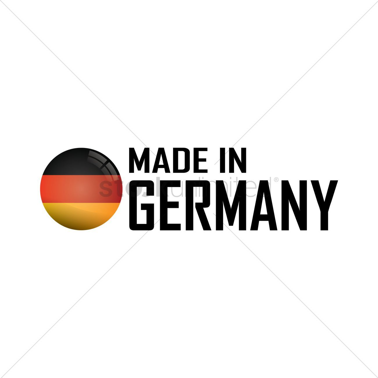 Grunge Stamp Football Fans Name Germany Stock Vector (Royalty Free)  103589648