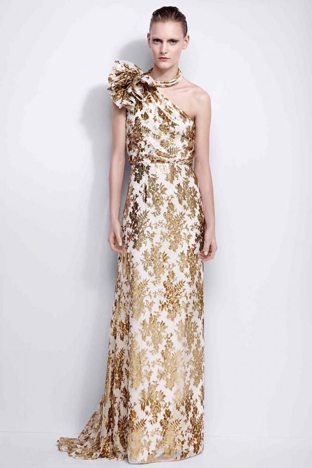Yde By Ole Yde Aw 13 Look Book Clothes Pinterest Gowns