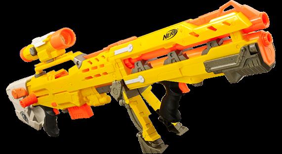 nerf-n-strike-long-shot?id=629402&vid=471558  