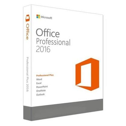 Cheap Office Professional 2016 Product Key Office Professional 2016 Key Office 2016 Professional Key Microsoft Office Microsoft Microsoft Software
