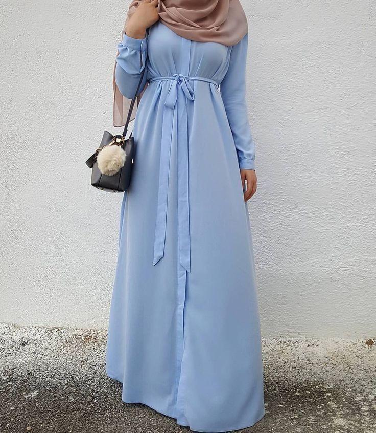 Sarahbeauty19 Mode Hijab Hijab Fashion Hijab Outfit Hijab Dress