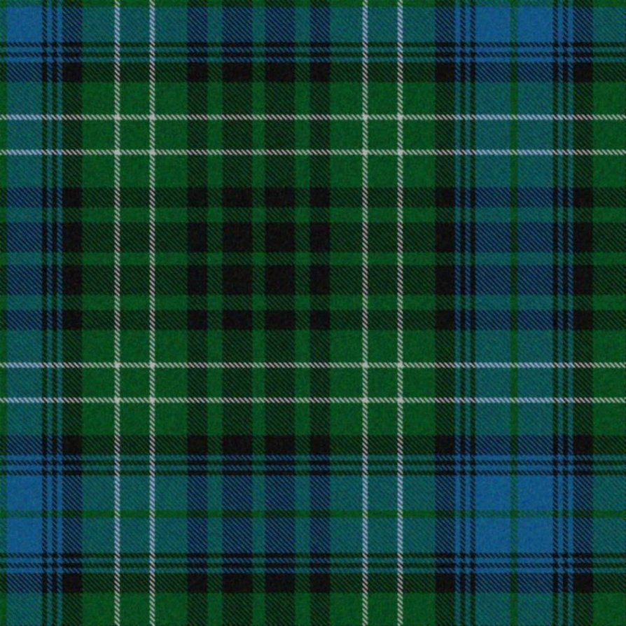 o 39 connor tartan weaving pinterest tartan ireland and tartan kilt. Black Bedroom Furniture Sets. Home Design Ideas