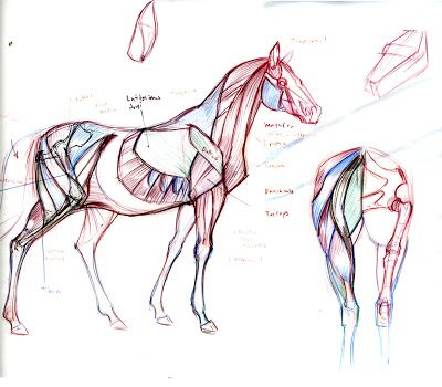 Concept Design Academy