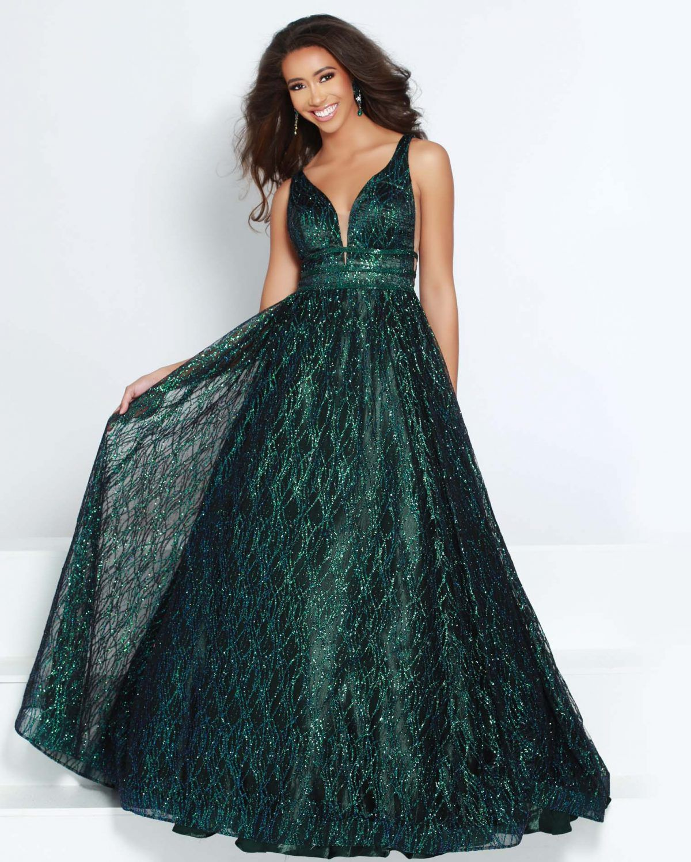 a1c1fda6f459c Michaels Formal Wear Prom Dresses – DACC