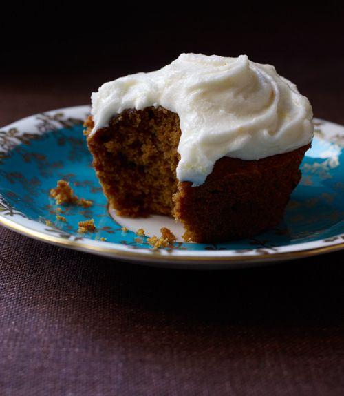 45 Essential Thanksgiving Desserts