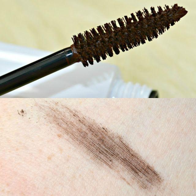 A.K.A Cosmetics | Blusher, Nail Polish, Eye Pencil & Mascara