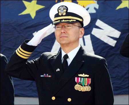 images of usaf uniform - Google Search UNITED STATES NAVY - surface warfare officer sample resume
