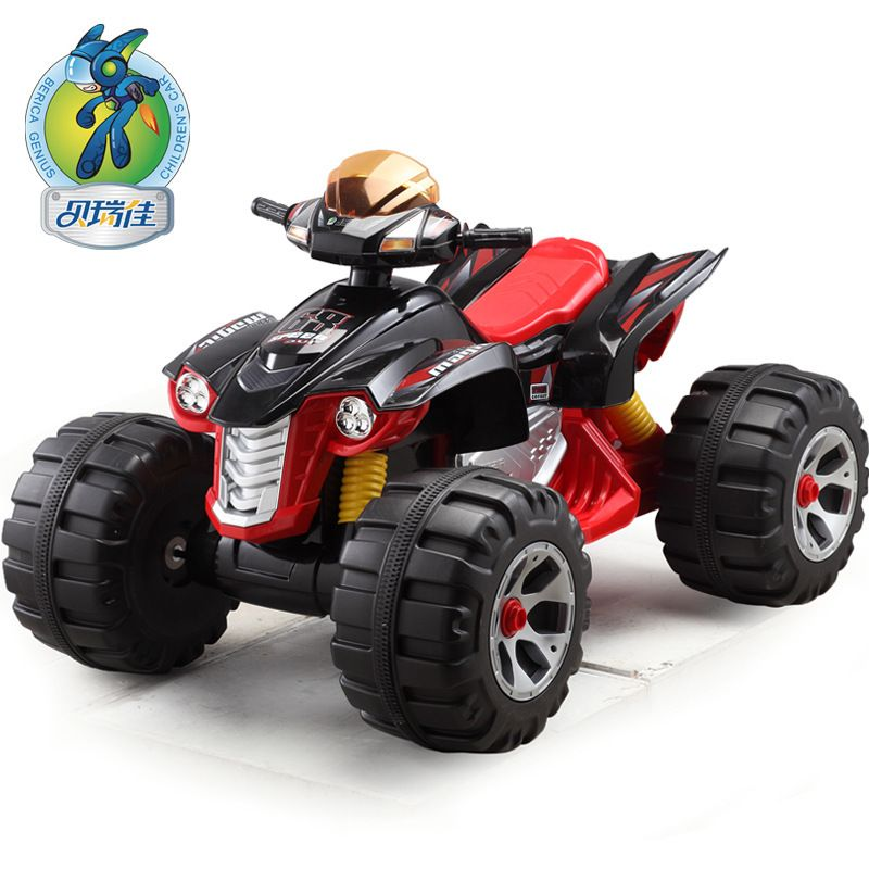find more ride on cars information about best childrens electric motorbike kids ride one car outdoor