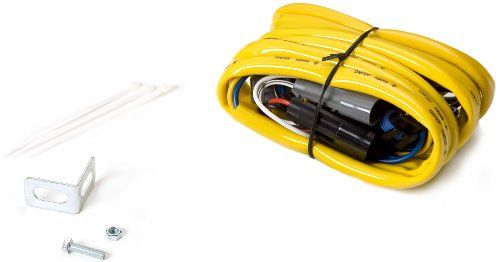 Putco 230004hw Premium Automotive Lighting Wiring H4 100w Heavy