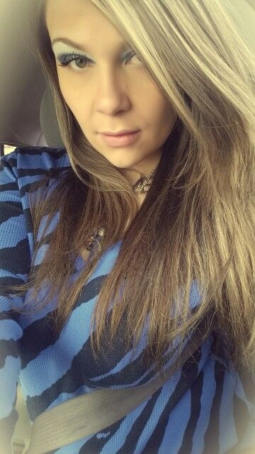 11/5/15................ Despite how open, peaceful, and loving you attempt to be, people can only meet you as deeply as they've met themselves.♍  Know yourself and be deeply in love with the world.  #selfie #birthdaypic #open #truth #despite #peace #brunette  #greeneyes #driving #innerpeace #peaceful #meeting #enlightened #wakeup #awakened #greeneyes #bethechange #respectyourself