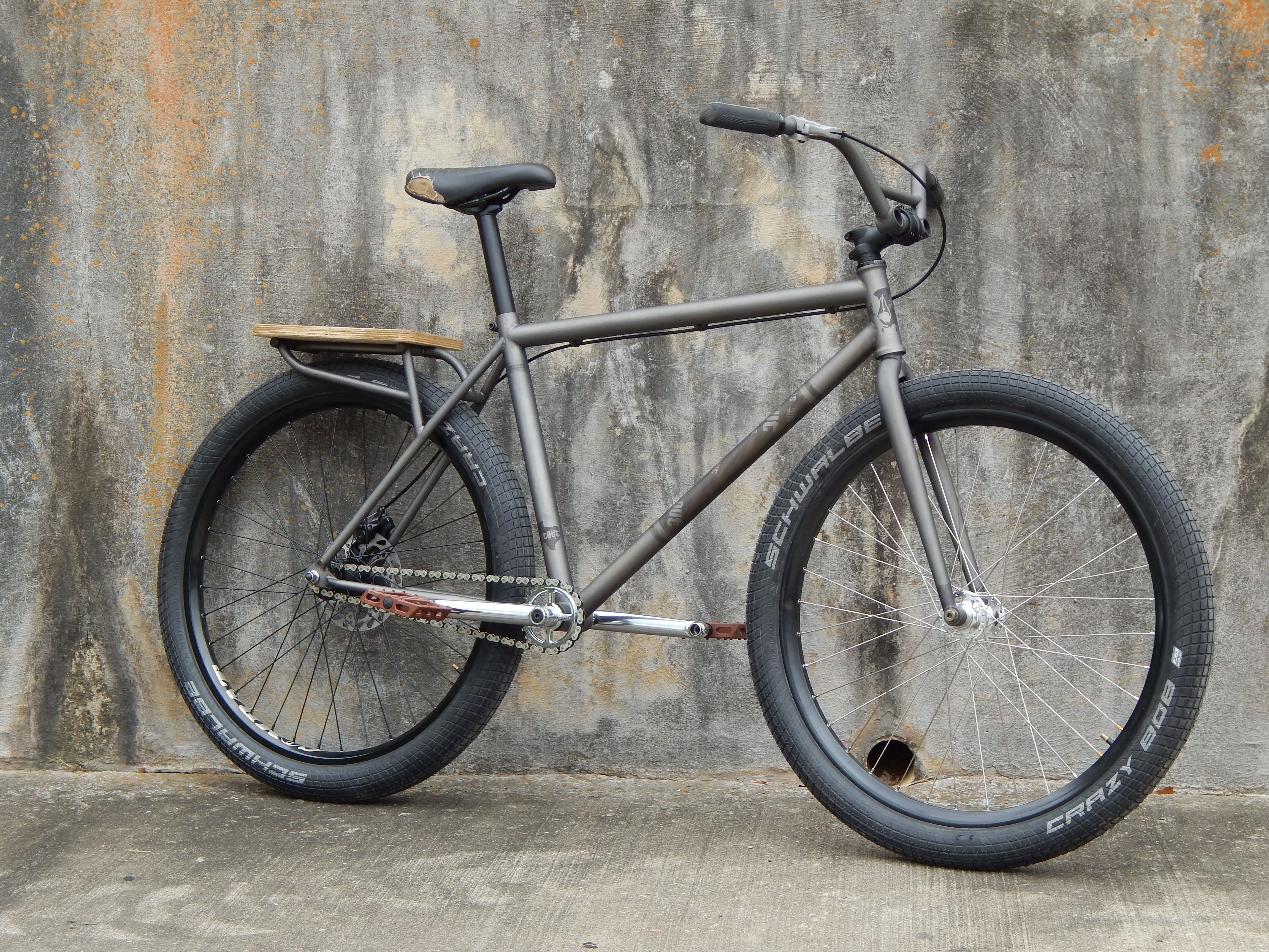 Pin By Zlatko Vidic On Cool Ride Bmx Bikes Bmx Cruiser