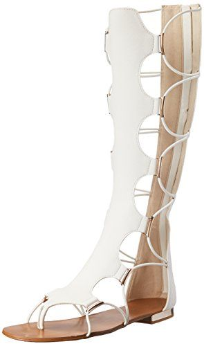 ea58dbd8f62 Pin by Shmoopy🌺 Parrish🌺 on Women s Gladiator Sandals