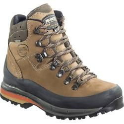 Photo of Trekking shoes & boots for women