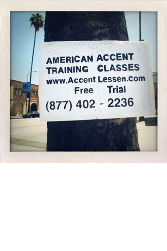LOL   'Learn another language' Photos by Piera Gelardi