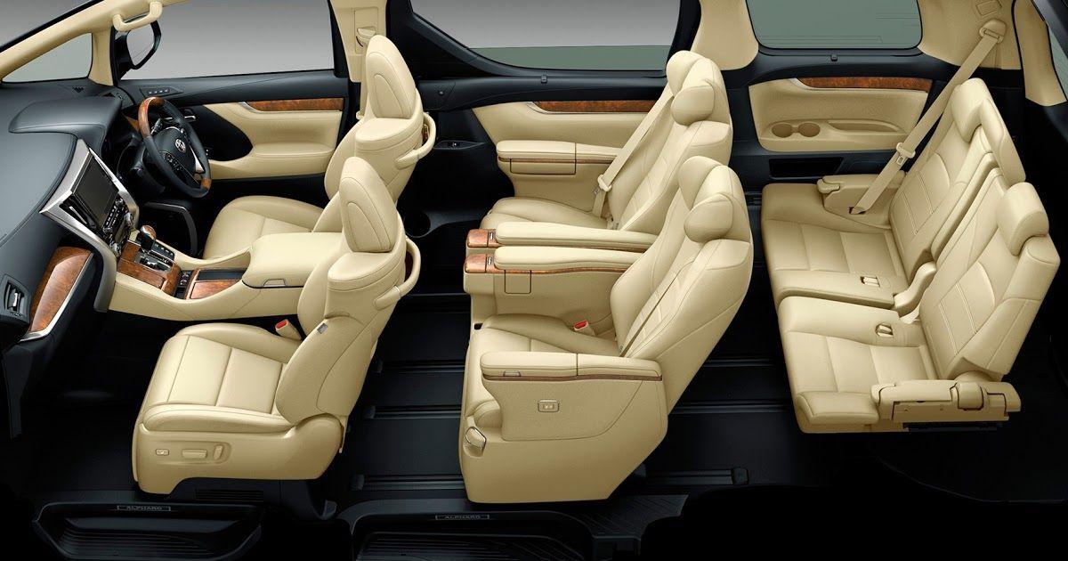 Gambar Mobil Alphard 2019 Harga Toyota Alphard 2019 Beserta Harga Mobil Toyota Alphard Terbaru 2018 Dan Review Spesifikasi Toyota Alpha Mobil Toyota Minivan