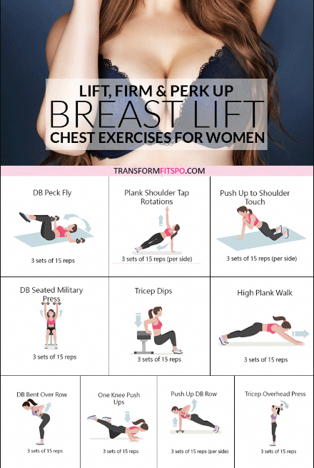 Pin On Fast Abs