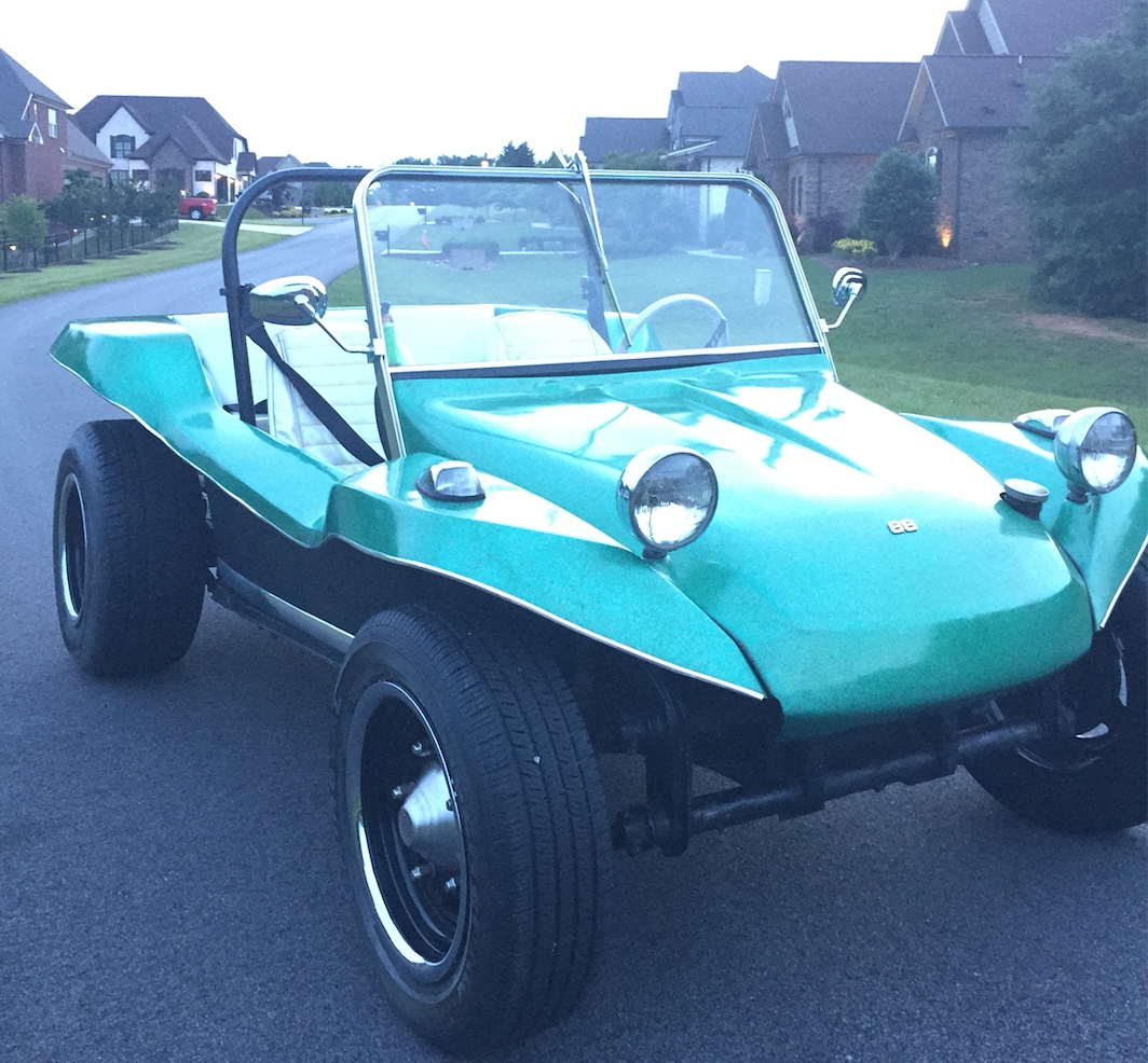 nice vw dune buggy strange cars for vw nice 1966 vw dune buggy vw dune buggy ne buggy wiring diagram  [ 1064 x 986 Pixel ]