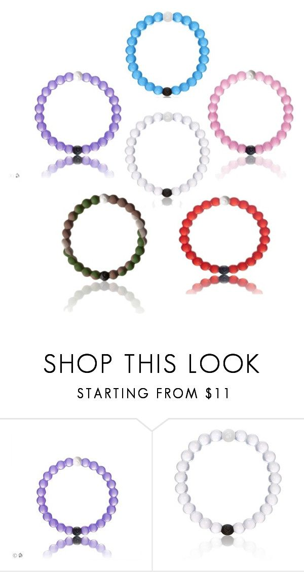 """""""Lokai"""" by mckinley2004 ❤ liked on Polyvore featuring Everest"""