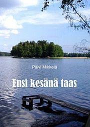 lataa / download ENSI KESÄNÄ TAAS epub mobi fb2 pdf – E-kirjasto