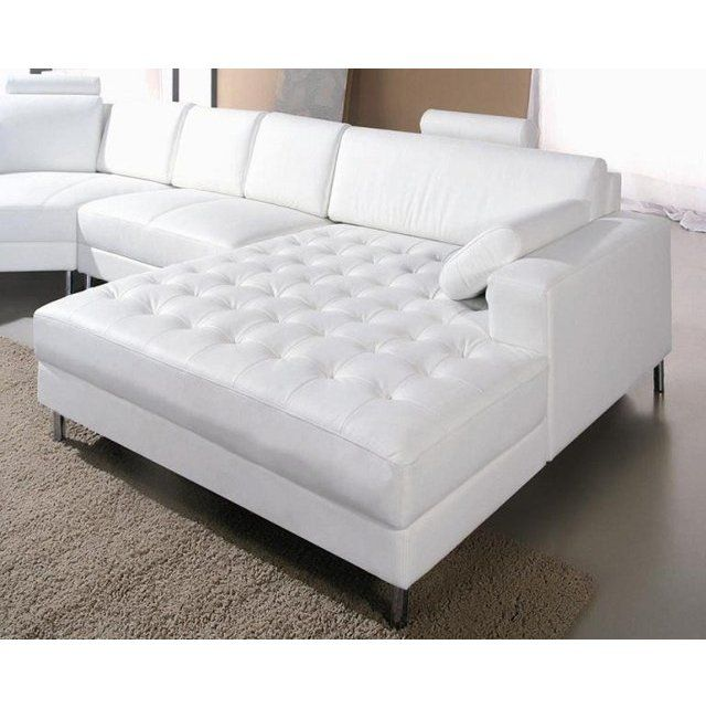 Surprising Beautiful Sectionals Sofa White Gets Dirty Fast But This Machost Co Dining Chair Design Ideas Machostcouk