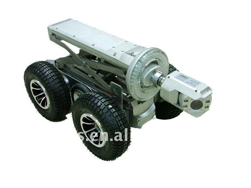 China pipeline inspection camera robot system manufacture expert china pipeline inspection camera robot system manufacture expert cheapraybanclubmaster Gallery
