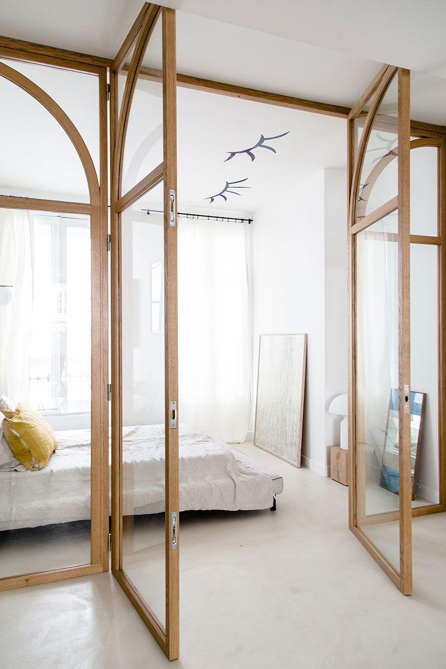 On trend the concept shop house ideas pinterest doors