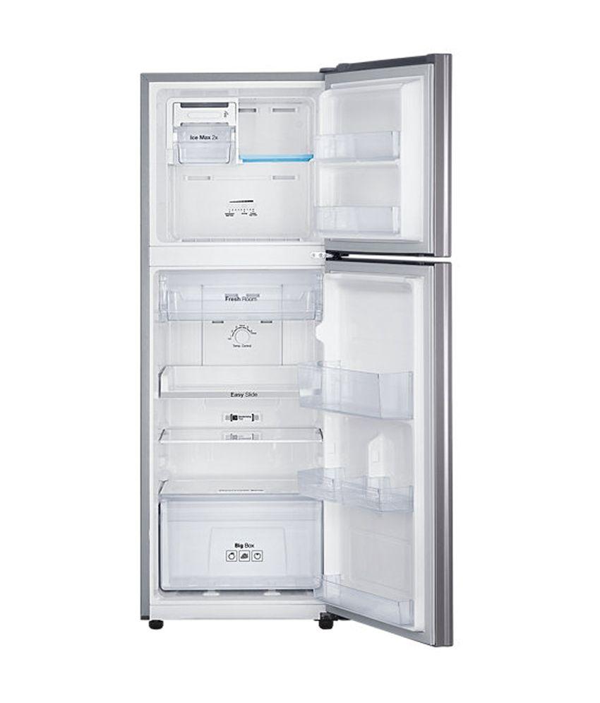 Refrigerator Double Door 5 Star   http://commedesgarconsmademoiselle ...
