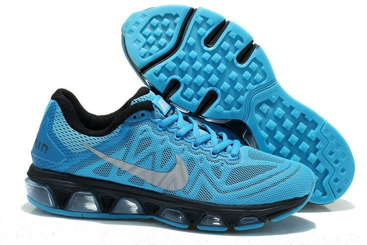 save off 93d72 f5f50 Nike Air Max Tailwind 7