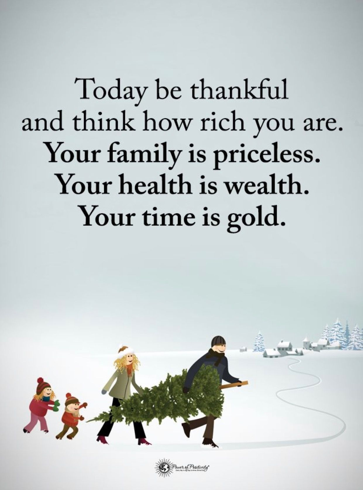 Pin By Marsha Cooper On Merry Christmas Wealth Quotes Health Is