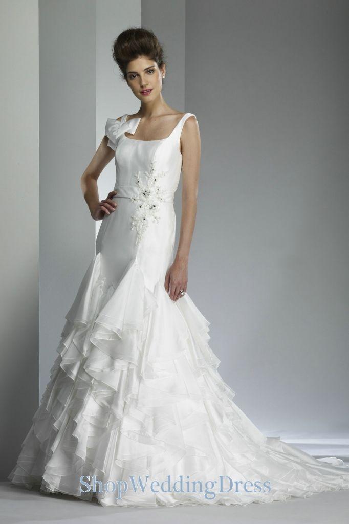 Cheap Designer Wedding Dresses Uk Plus Size Dresses For Wedding
