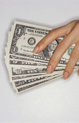 Helping hand payday loans hutchinson ks photo 7