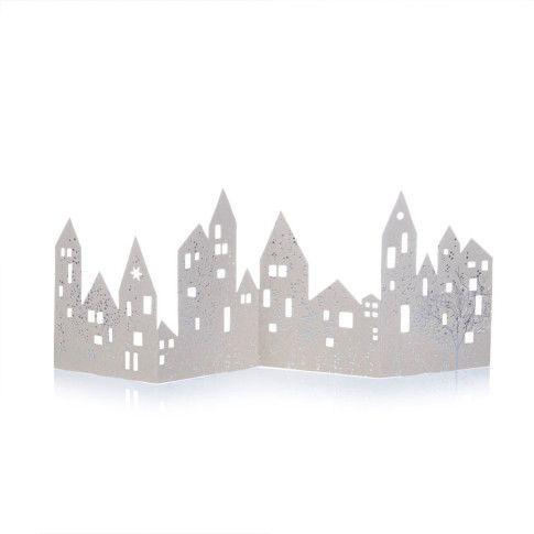 h user silhouette vorderansicht weihnachten pinterest. Black Bedroom Furniture Sets. Home Design Ideas
