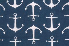 Premier Prints Sailor Bedrucktes PolyesterAußengewebe in Oxford 798 USD pro Yard Premier Prints Sailor Bedrucktes PolyesterAußengewebe in Oxford 798 USD pro Y...