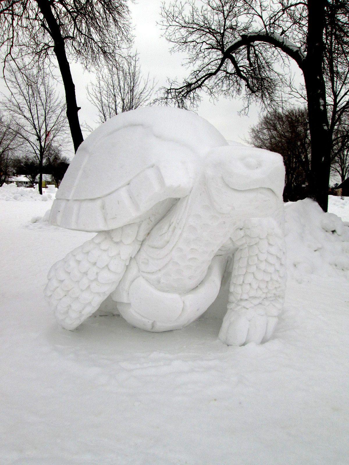 Утро доброе картинки снег с анимацией татьяна, чень