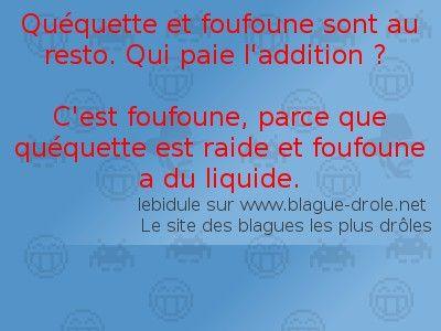 Blague Drole Le Site Des Blagues Les Plus Droles Page 743 Humour Blague Drole Blague