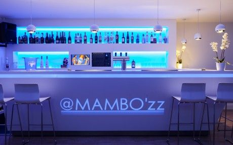 LED Bar   BAR   Pinterest   Bar