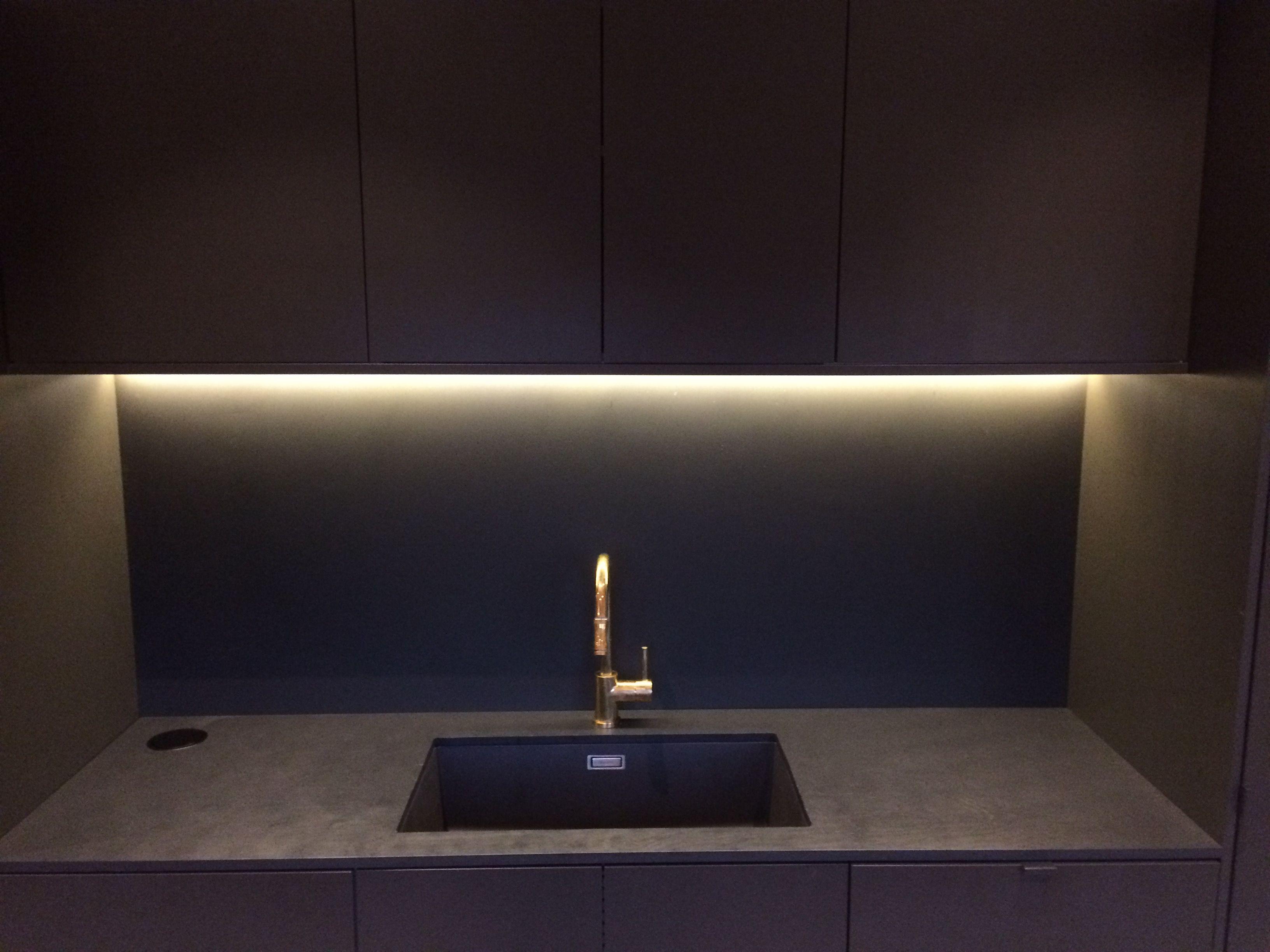 3e6c0d042524280d2849396341acaeba Luxe De Ikea Table Ronde Conception
