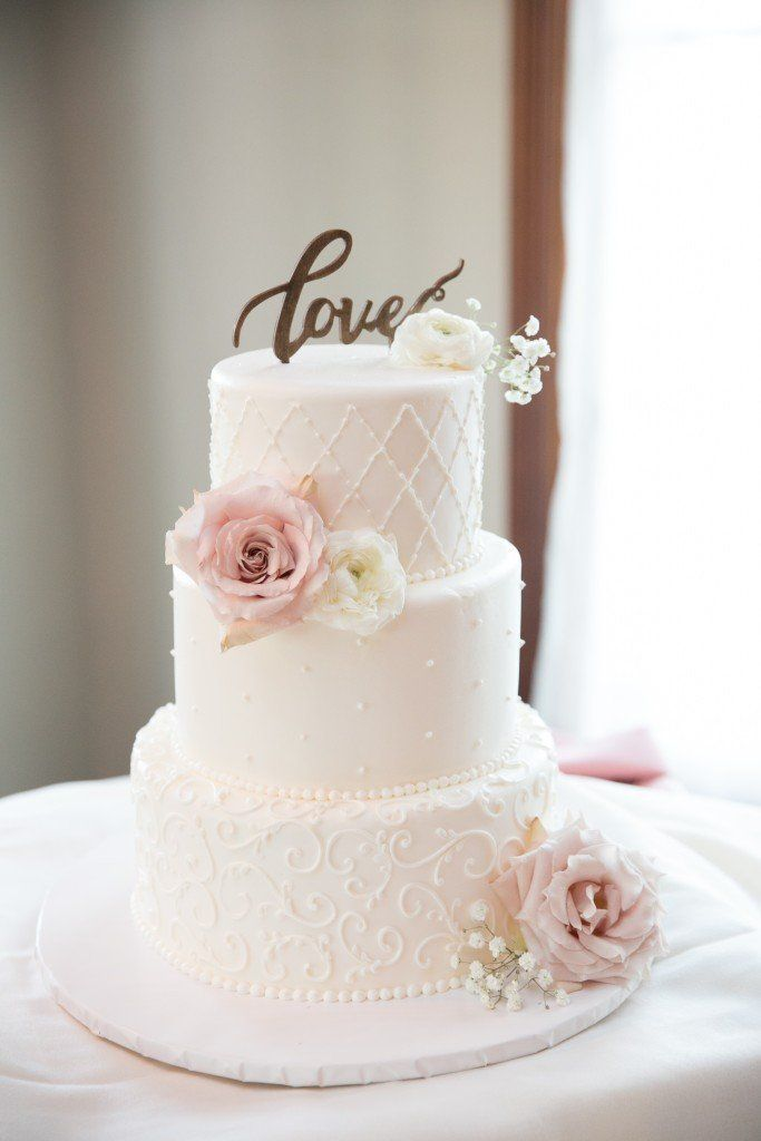 Tips On Choosing Wedding Cakes To Wow Your Guests Wedding Cake Designs Wedding Cakes Ele Simple Wedding Cake Romantic Wedding Cake Wedding Cake Decorations