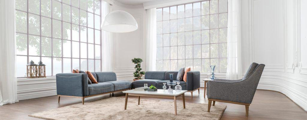 tepe home mobilya theresa koltuk takimi mobilya modelleri fiyatlari ve ev dekorasyon urunleri mobilya fikirleri mobilya dis mekan mobilyalari