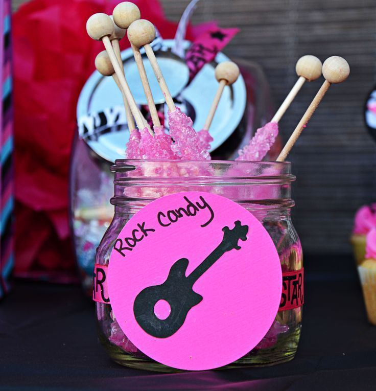 rock star party ideas | girls rock star party #rockstarparty rock star party ideas | girls rock star party #rockstarparty rock star party ideas | girls rock star party #rockstarparty rock star party ideas | girls rock star party #rockstarparty rock star party ideas | girls rock star party #rockstarparty rock star party ideas | girls rock star party #rockstarparty rock star party ideas | girls rock star party #rockstarparty rock star party ideas | girls rock star party #rockstarparty