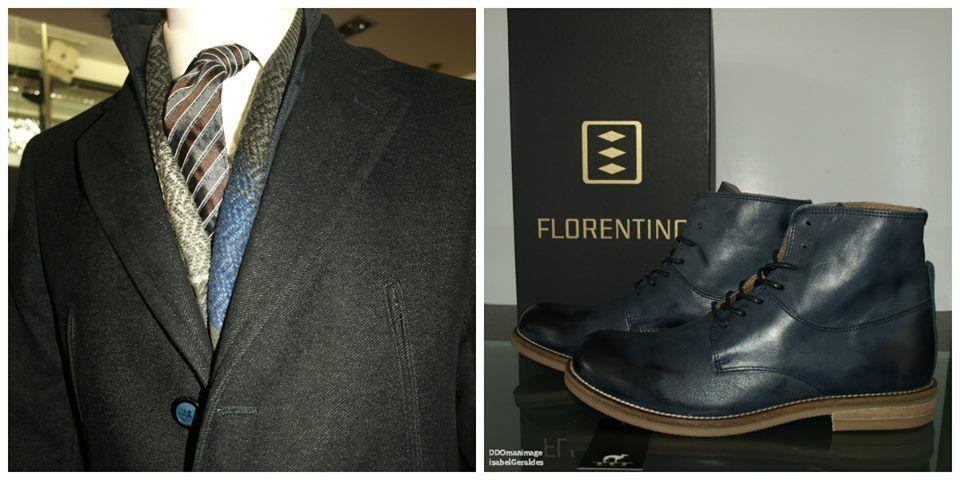 Florentino shop:www.facebook.com/DDO.Geraldes
