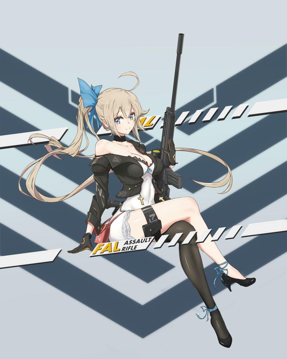 best waifus image by callofahri111 Anime characters list