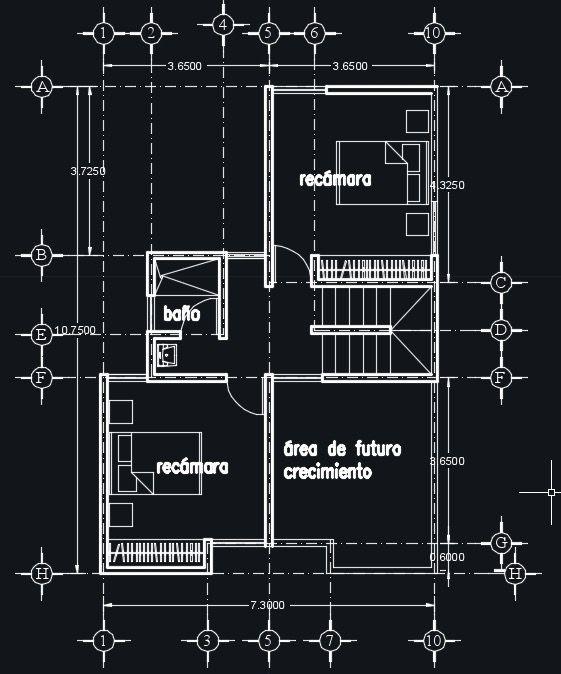 9 Ideas De Plano De Iluminación Y Electricidad Diseño Electrico Electricidad Electricidad Casa